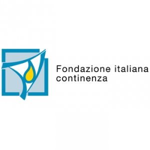Fondazione italiana continenza
