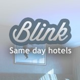 Blink Booking